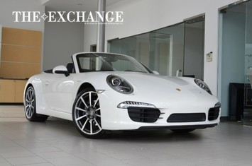 2012-porsche-911-carrera-cabriolet-7spd-manua