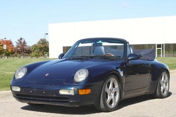 1997-911-993-cabriolet