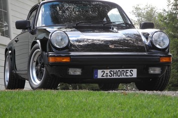 1980-911-sc-sunroof-coupe