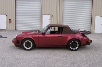 1989-911-g50-convertible
