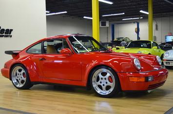 1994-porsche-3-6-turbo