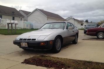 1980-924-turbo
