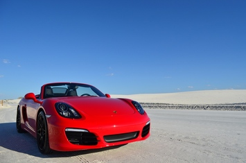 2013-boxster-s