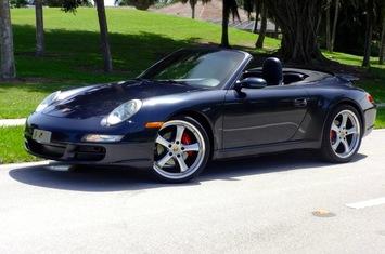 2009-997-cabriolet
