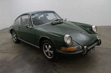 1969-porsche-911e-coupe