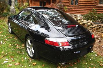 2002-911-carrera-targa