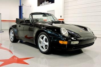 1995-911-993-carrera