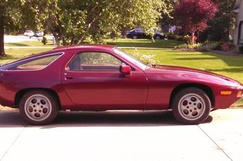 1979-928-manual-transmission