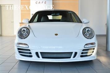 2011-porsche-911-carrera-gts-pdk-cabriolet-gts