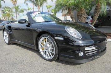 2011-911-s-turbo