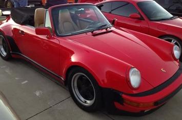 1987-911-m491-cabriolet