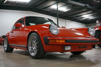 1976-911-3-6