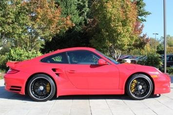 2011-911-turbo-s