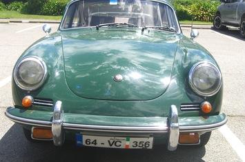 1964-porsche-356-c