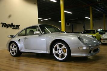 1997-porsche-993-turbo-s-1-of-183-produced
