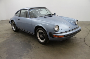 1978-porsche-911sc-sunroof-coupe