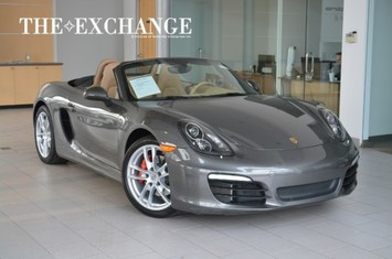 2013-porsche-boxster-s