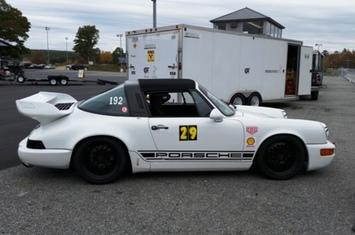 1978-911-sc