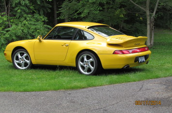 1996-porsche-993-coupe-tiptronic