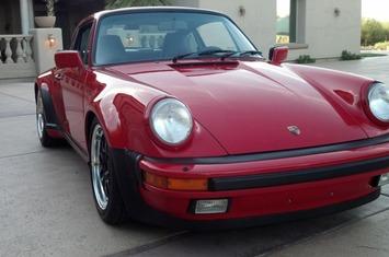 1989-930