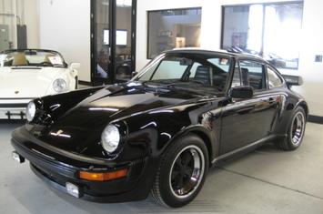 1979-930-turbo