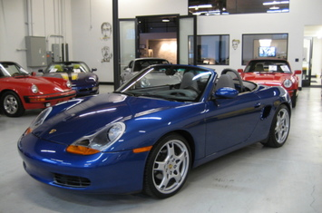 2002-boxster