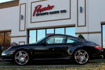 2008-911-c4s-coupe