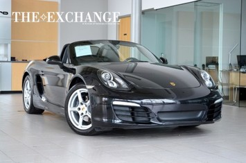 2013-porsche-boxster