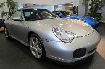 2003-911-carrera-4s