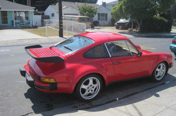 1977-911-turbo-look