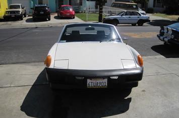 1976-914-2-0