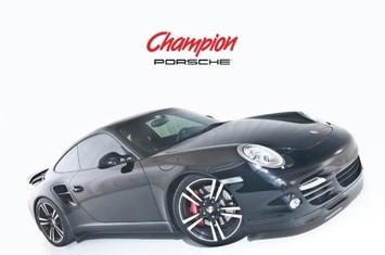 2010-porsche-911-turbo