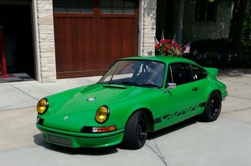 1973-911-carrera-rs-tribute-2-8l-twin