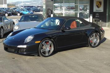 2009-911-carrera-s-cabriolet