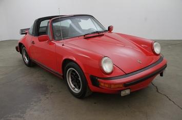 1980-porsche-911-targa