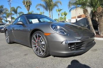 Porsches For Sale Porsche Cars For Sale Sorted By Price