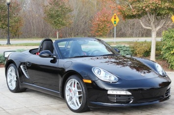 2009-boxster-s