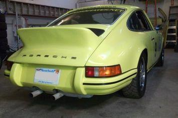 1973-911