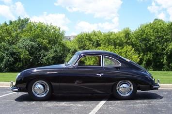 1955-356-pre-a-continental-coupe