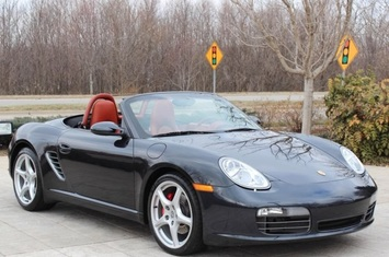 2006-boxster-s