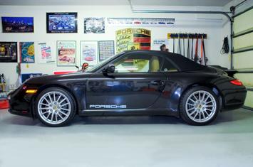 2009-carrera-cab