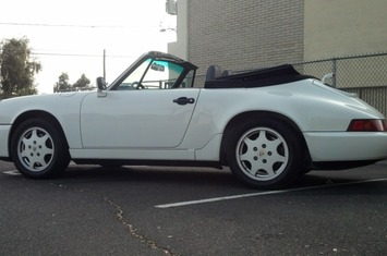 1991-c4-964-cabriolet-5-speed-orig-pt