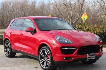2013-cayenne-turbo