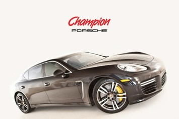 2014-porsche-panamera-turbo-s-executive