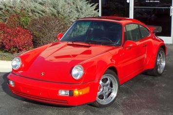 1994-911-3-6-turbo