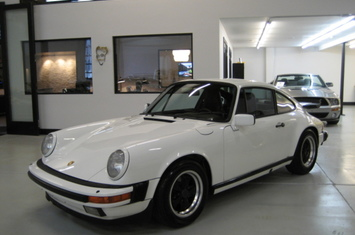 1986-911-carrera