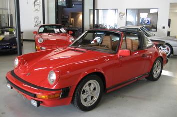 1983-911sc-targa