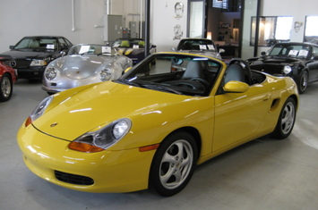2000-boxster