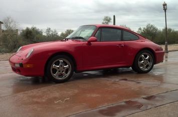 1998-993-carrera-s-6-spd-cp
