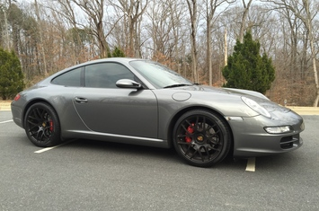 2007-porsche-911-carrera-s-coupe